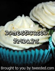 domesticatedfriday