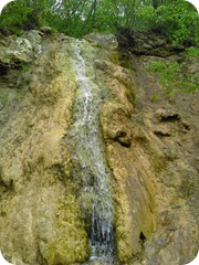 Waterfalls 025