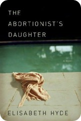 abortionistsdaughter