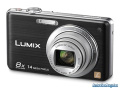 panasonic-lumix-fh20-digital-camera