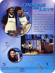cooking_for_love_2