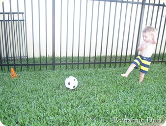 gus plays soccer (2)