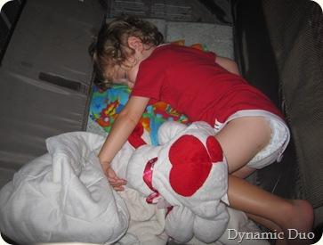 rals naps hard (2)