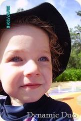 raleigh blue eyes