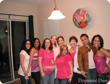 pink ladies (2)