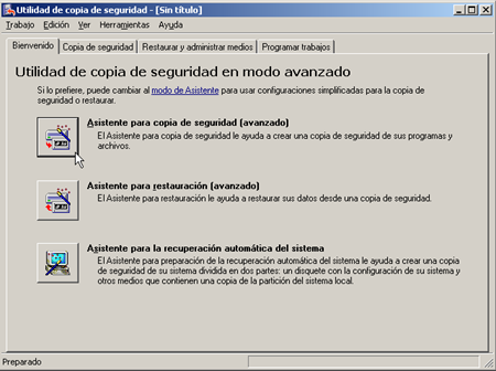 Windows Server 2003 Enterprise Edition-2010-05-14-00-54-44