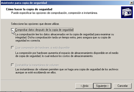 Windows Server 2003 Enterprise Edition-2010-05-14-00-08-28