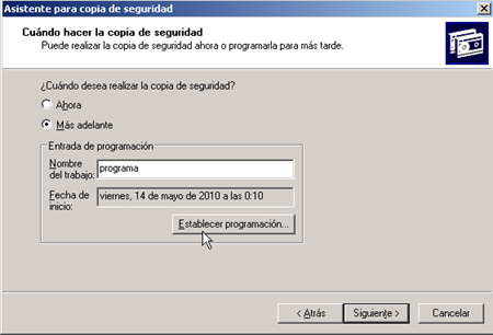 Windows Server 2003 Enterprise Edition-2010-05-14-00-10-48