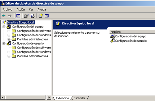 Windows Server 2003 Enterprise Edition-2010-05-15-01-55-44