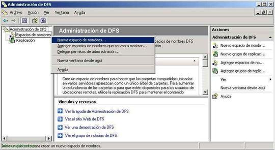 DFSrc203