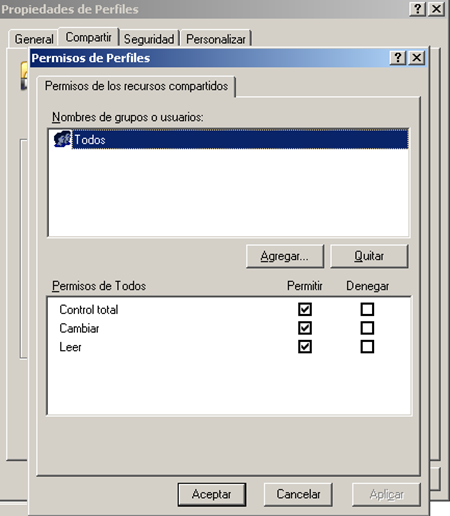 Windows Server 2003 Enterprise Edition-2010-05-11-00-49-43