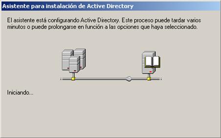 WServer 2003_BDC-2010-05-11-00-32-11