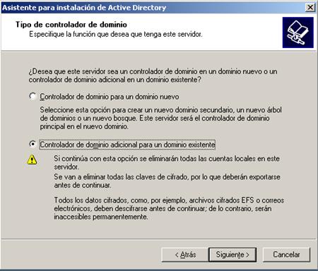 WServer 2003_BDC-2010-05-11-00-29-22