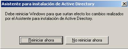 WServer 2003_BDC-2010-05-11-00-34-55
