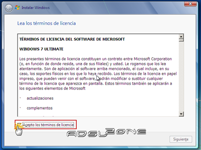 instalacion_windows7_04