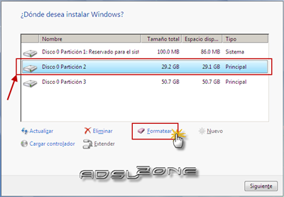 instalacion_windows7_13