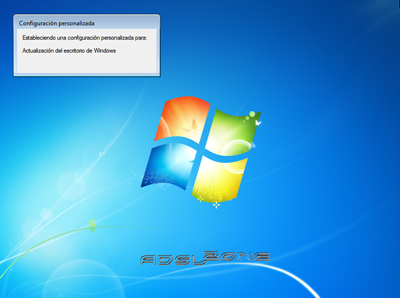 instalacion_windows7_32