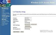 wccf_senao_ecb-3220_interface0002