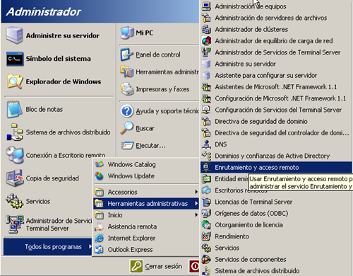 Windows Server 2003 PDC-2010-05-26-13-38-41