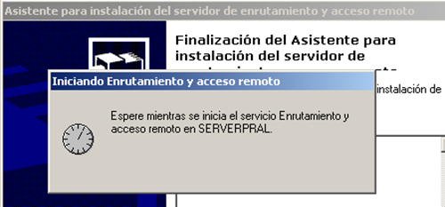 Windows Server 2003 PDC-2010-05-26-13-59-36