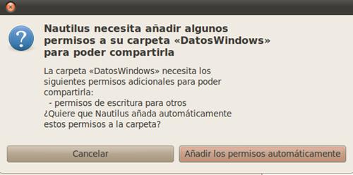 Ubuntu 9.04 i386-2010-05-27-09-48-16