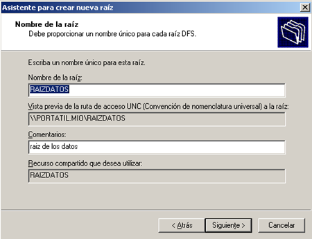 Windows Server 2003 BDC-2010-05-18-01-27-46