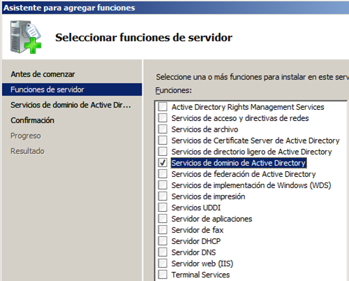 Windows Server 2008-2010-05-21-17-27-37