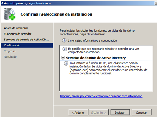 Windows Server 2008-2010-05-21-17-33-34