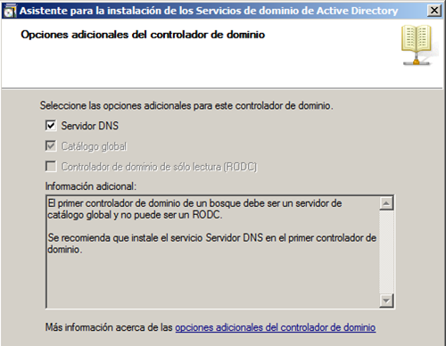 Windows Server 2008-2010-05-21-19-34-26