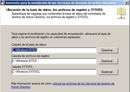 Windows Server 2008-2010-05-21-19-39-54