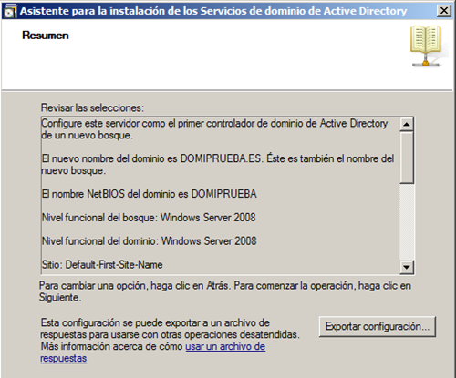 Windows Server 2008-2010-05-21-19-51-10