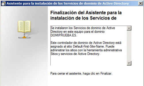 Windows Server 2008-2010-05-21-19-55-37