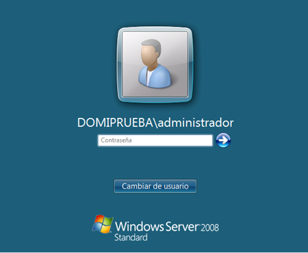 Windows Server 2008-2010-05-21-20-09-31