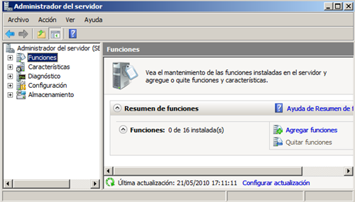 Windows Server 2008-2010-05-21-17-11-47