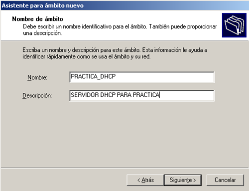 Windows Server 2003 Hijo-2010-05-23-01-38-01