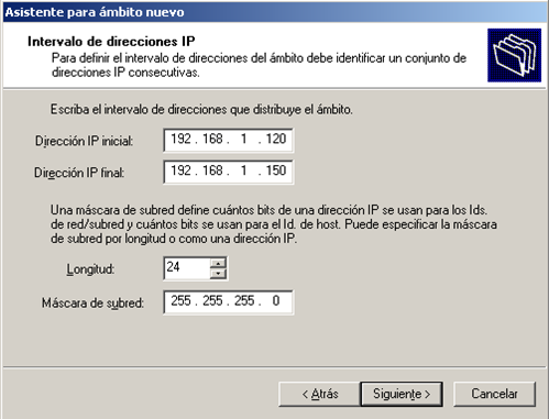Windows Server 2003 Hijo-2010-05-23-01-45-32