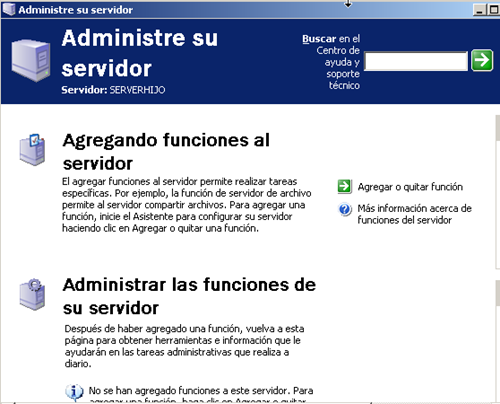 Windows Server 2003 Hijo-2010-05-23-00-58-53