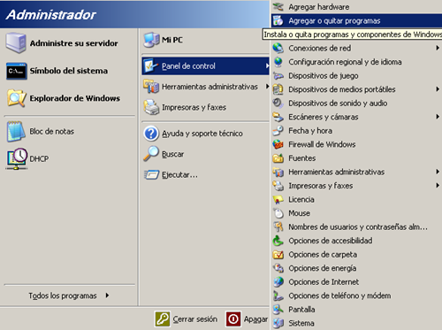 Windows Server 2003 Hijo-2010-05-24-01-29-48
