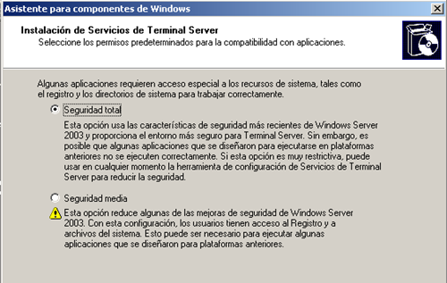 Windows Server 2003 Hijo-2010-05-24-01-44-46