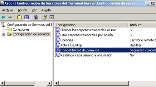 Windows Server 2003 PDC-2010-05-24-13-20-39
