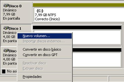 Windows Server 2003 BDC-2010-05-26-01-02-04