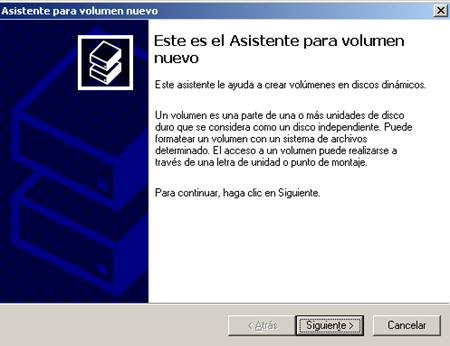 Windows Server 2003 BDC-2010-05-26-01-03-50