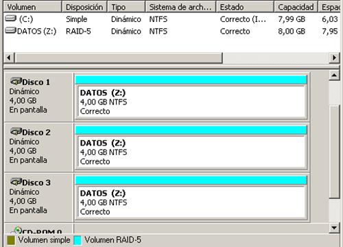 Windows Server 2003 BDC-2010-05-26-01-43-40