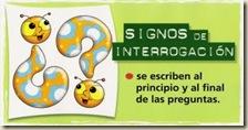 signos_interrogacion