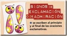 signos_exclamacion