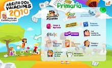 Primaria Mouse over-02