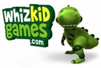 Whiz-Kid-Games