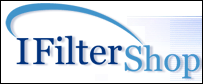 RAR IFilter from IFilterShop
