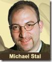 Michael Stal - Architektur durch und durch