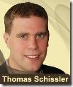 Thomas Schissler - Effektive Prozesse durch Architektur